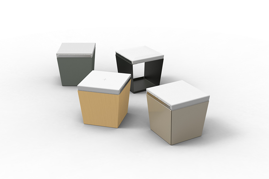 casualseating_02