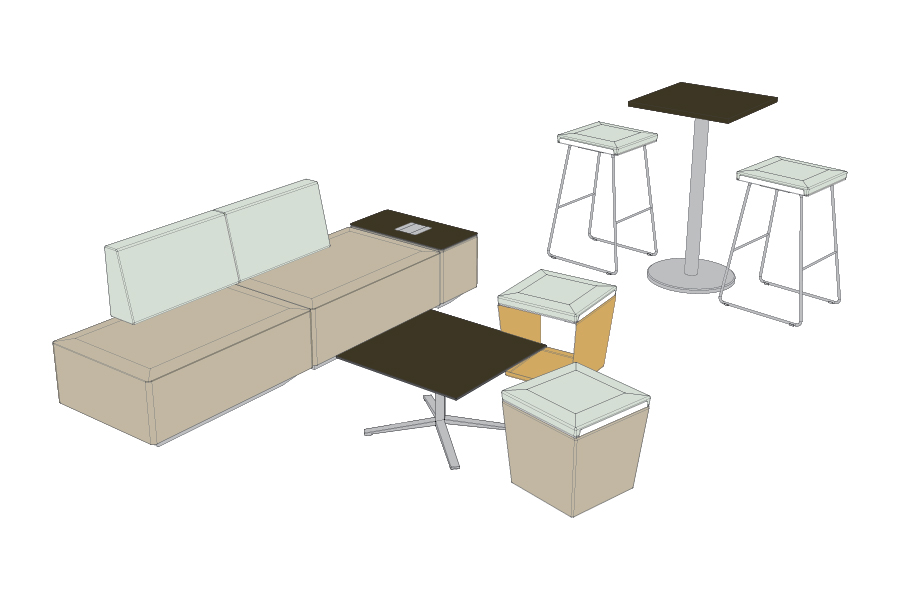 casualseating_05