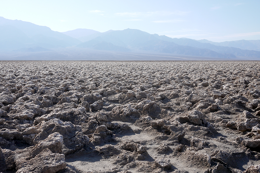 images/travels/deathvalley2015_03