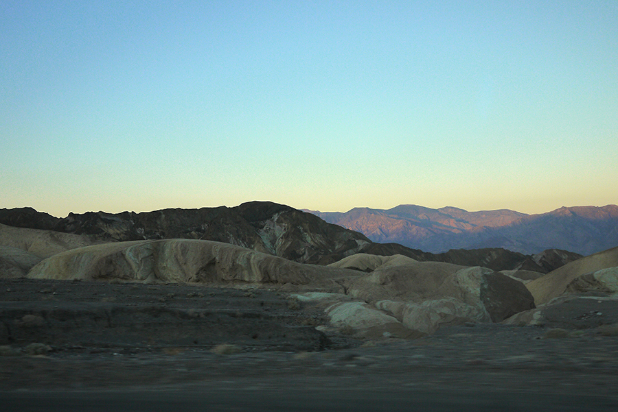 images/travels/deathvalley2015_05