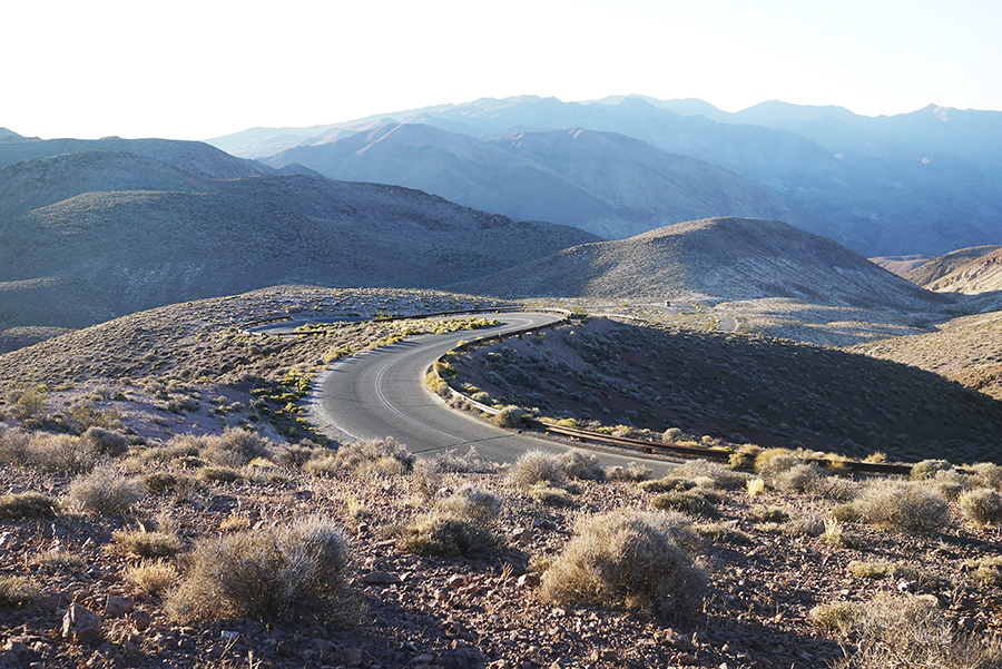 images/travels/deathvalley2015_06